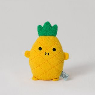 Riceananas Mini Plush Toy