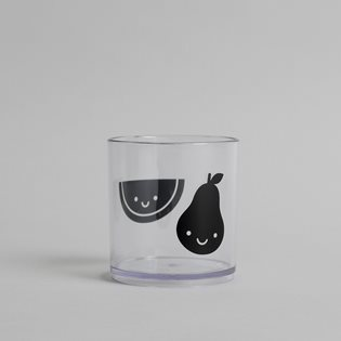 Fruit Friends Tumbler
