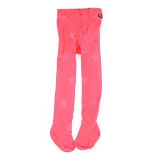 Molo Girls Tights - Pitaya Pink