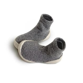 Nid Douillet Slippers - Ultimate