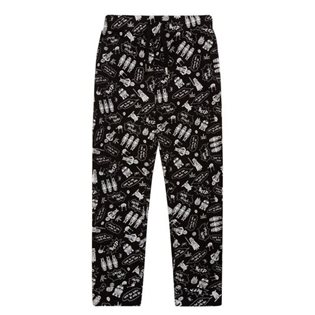 Warsover - Star Wars Jogging Pants