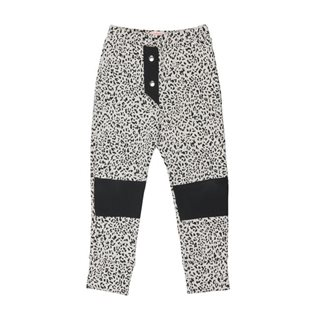 Hero Pants - Leopard