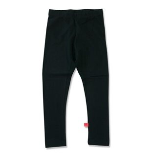 Molo Nica Leggings - Black