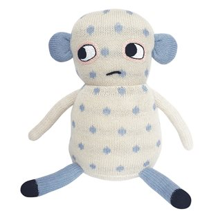 Gorby Doll