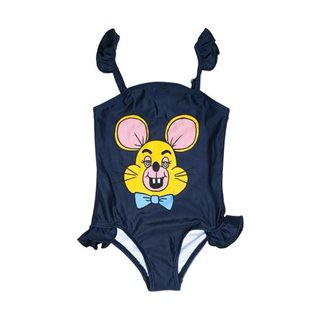 TT Mouse Swimsuit