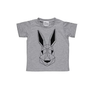 Hector The Hare Tee
