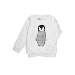 Percy The Penguin Sweatshirt