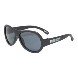 Black Ops Sunglasses