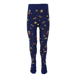 Out Of This World - Baby Tights