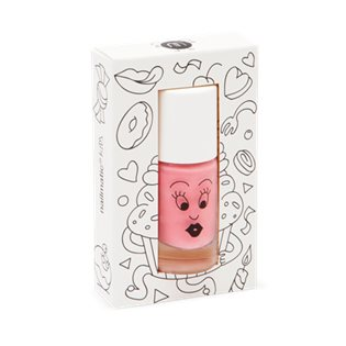 Nailmatic Kids Nail Polish - Cookie