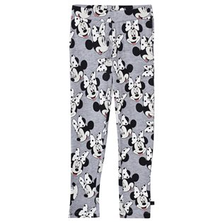 Minall - Minnie Mouse Leggings