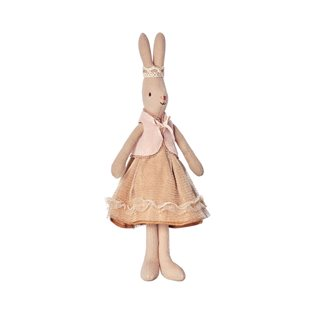 Maileg Mini Rabbit - Princess Filippa