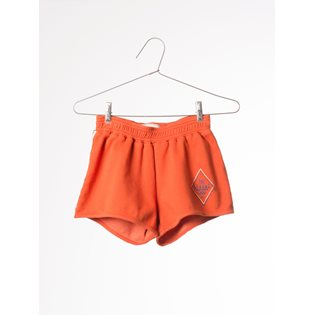 Legend Running Shorts
