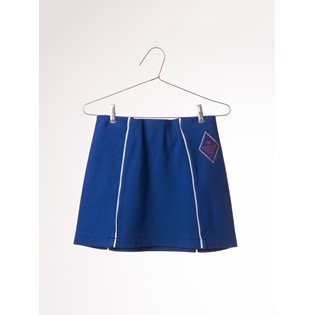 Legend Tennis Skirt