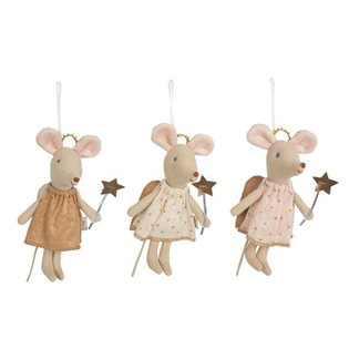 Maileg Mouse - Little Angel