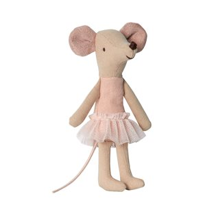 Maileg Mouse - Little Ballerina