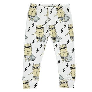 Super Casper Leggings