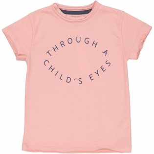 Childs Eye Tee