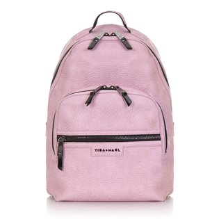 Elwood Backpack - Pink