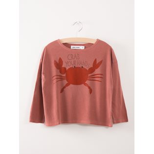 Crab Your Hands T - Shirt