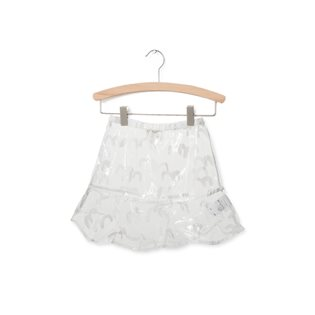 Birds AO Waterproof Skirt