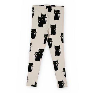 Magic Cat Leggings