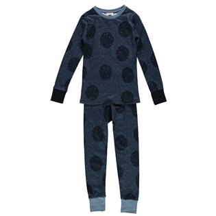 Slim Jyms Pyjamas - Giant Tiny Spot