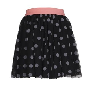 Bibi Skirt - Molo Kids