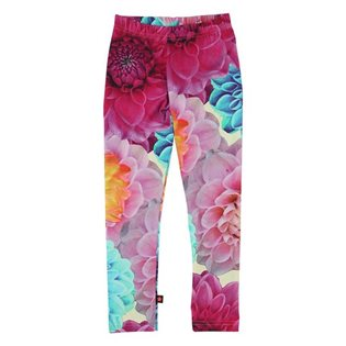 Molo Niki Leggings - Blooming