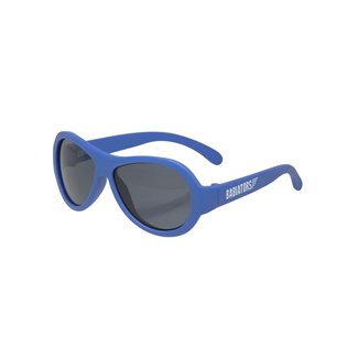 Blue Angels  Sunglasses