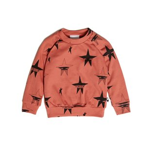 Stars Of Wonder Lightweight Sweatshirt