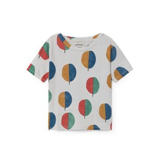 Forest Short Sleeve T-Shirt