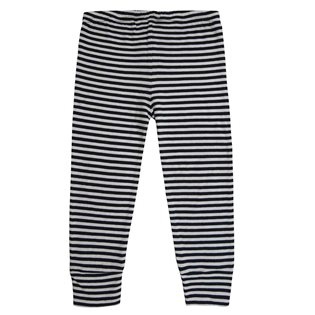 Humbug Stripe Leggings