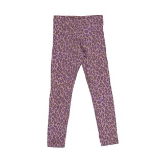 Paula Summer Leo Leggings
