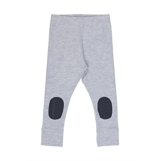 Kay Baby Leggings