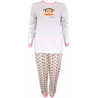 Paul Frank Julius PJ's