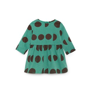Moons Princes Baby Dress