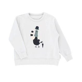 7883e24a6d52 sleek b134a 61501 monkeymccoy noe zoe baby knitted cardigan black ...