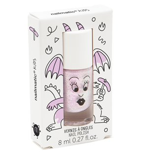 Nailmatic Kids Nail Polish - Elliot