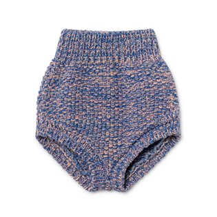 B.C. Knitted Culottes