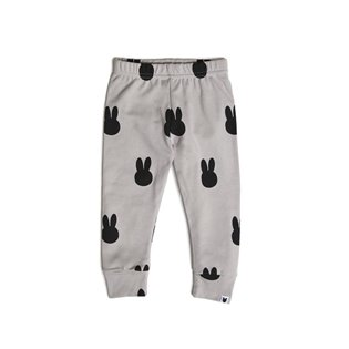 Miffy Shadow Leggings