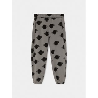 All Over Saturn Jogging Pants