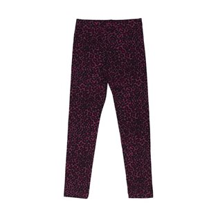 Paula Winter Leo Leggings