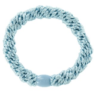 Kknekki Snag Free Hairband - Light Blue