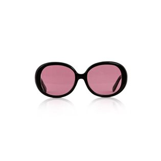 Jackie Sunglasses - Black