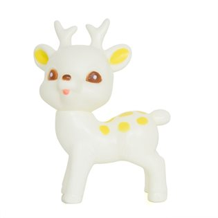 Lapin Little Cutie - White Fawn