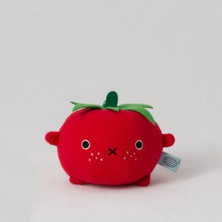 Ricetomato Plush Mini Toy