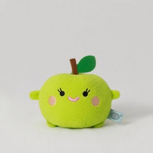 Riceapple Mini Plush Toy