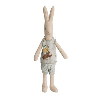 Maileg Mini Rabbit - Boy