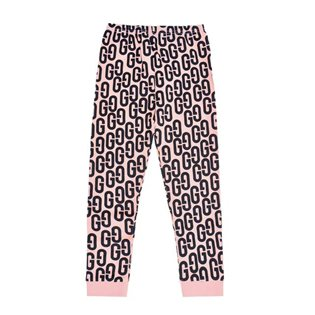 Leggings GG - Pink